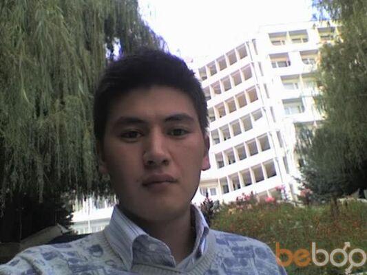 Фото мужчины aber85, Бишкек, Кыргызстан, 32