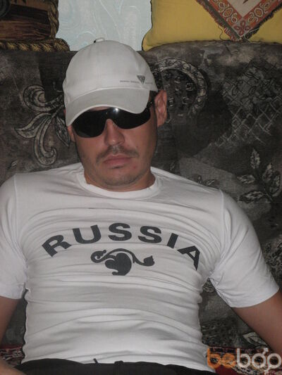 Фото мужчины kostatey, Йошкар-Ола, Россия, 32