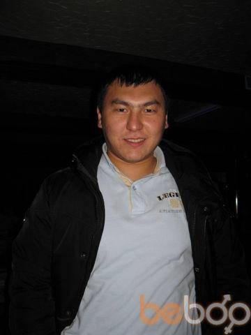 Фото мужчины Tima111, Атырау, Казахстан, 34