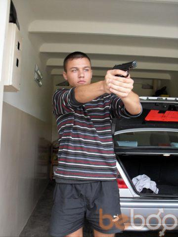 Фото мужчины мишаня, Тирасполь, Молдова, 25