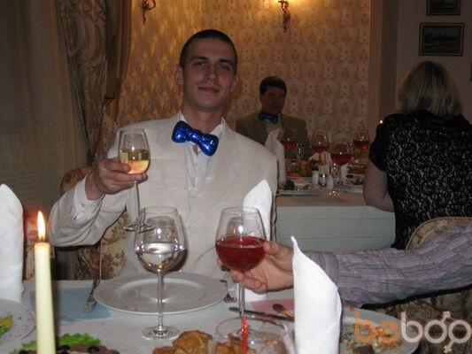 Фото мужчины серега, Омск, Россия, 30