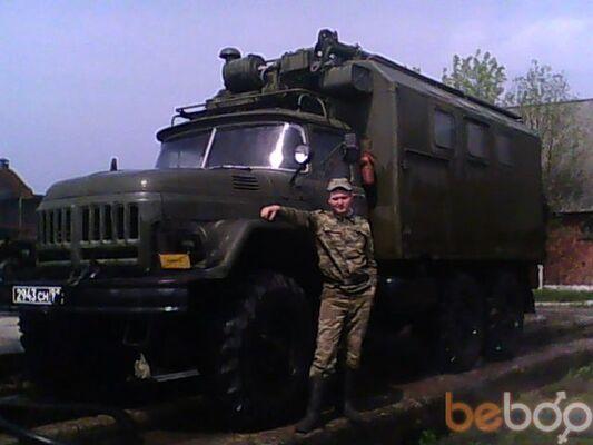 Фото мужчины Антоныч, Калининград, Россия, 27