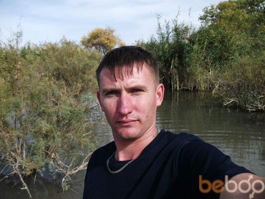 Фото мужчины serg, Шымкент, Казахстан, 36