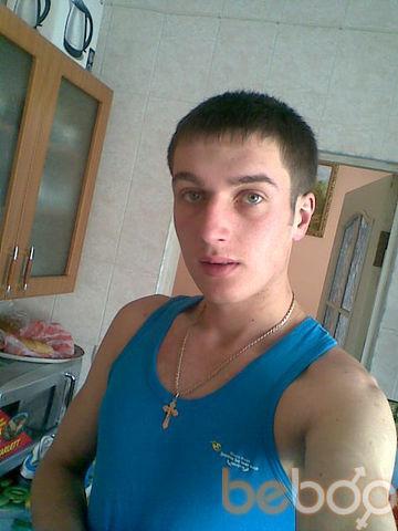 Фото мужчины gicubaiviku, Кишинев, Молдова, 26