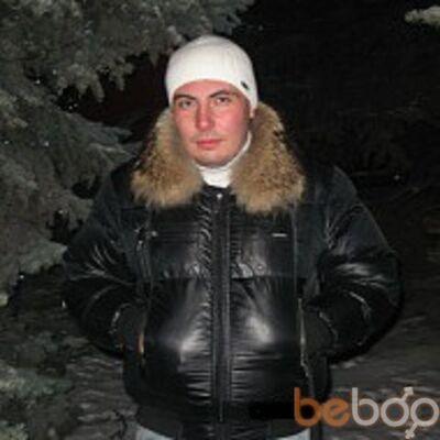 Фото мужчины Женек, Харьков, Украина, 33