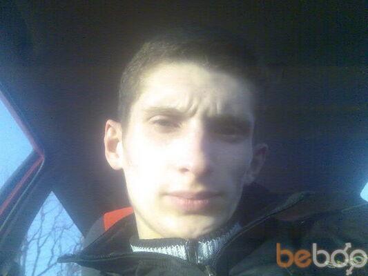 Фото мужчины jhNeC, Могилёв, Беларусь, 30