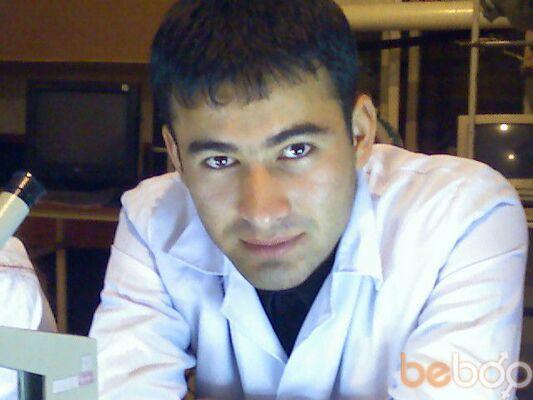 Фото мужчины 0551007778, Бишкек, Кыргызстан, 28