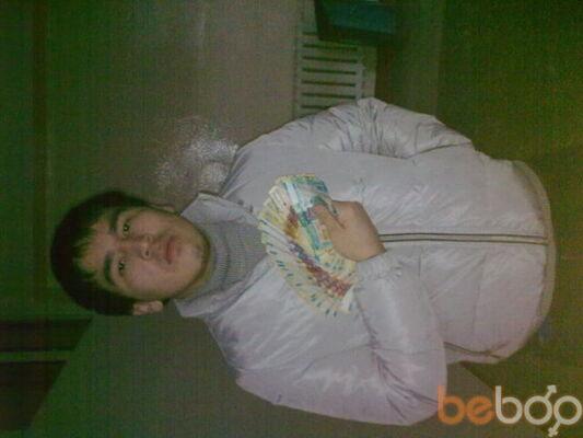 Фото мужчины xatiko, Алматы, Казахстан, 29