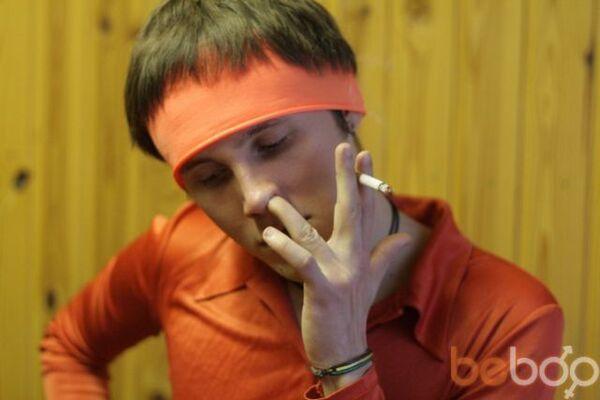 Фото мужчины vaka, Владимир, Россия, 33