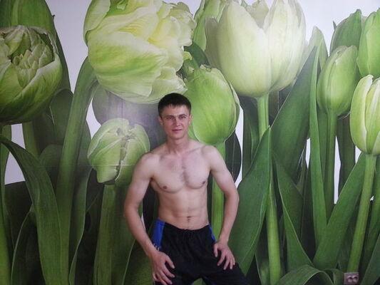 Фото мужчины Кирилл, Караганда, Казахстан, 29