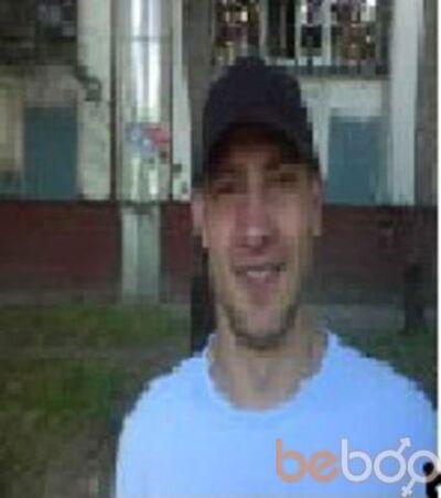 Фото мужчины IGOR222, Алматы, Казахстан, 31