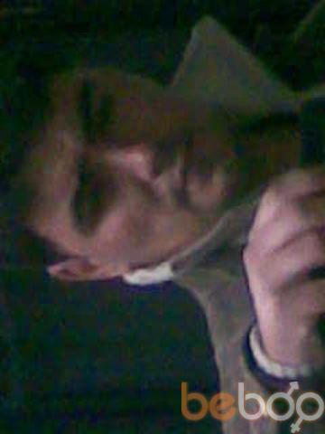 Фото мужчины Alex1983, Душанбе, Таджикистан, 33