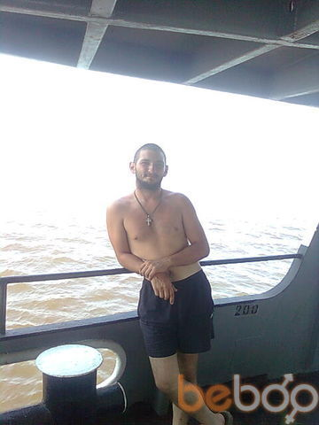 Фото мужчины JOKER, Херсон, Украина, 35