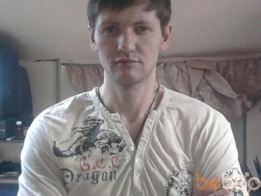 Фото мужчины tatarin, Норильск, Россия, 35