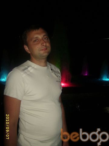Фото мужчины александр, Гомель, Беларусь, 36