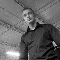 Фото мужчины Кирилл, Курск, Россия, 26