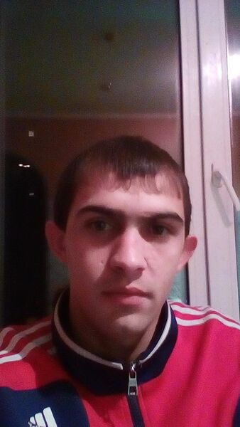 Фото мужчины олег, Белогорск, Россия, 28