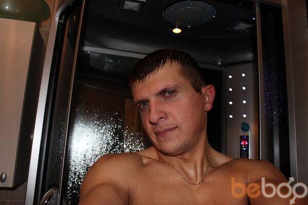 Фото мужчины vivera, Новосибирск, Россия, 35