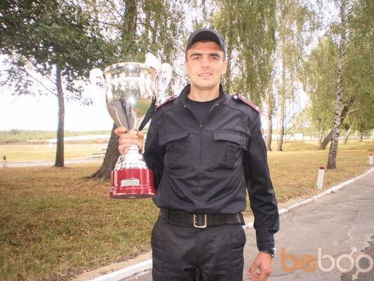 Фото мужчины truburt, Киев, Украина, 28