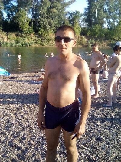 Фото мужчины АЛЕКС, Оренбург, Россия, 34