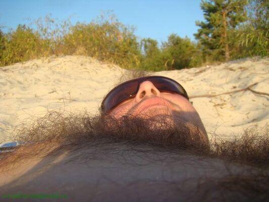Фото мужчины Валерий, Киевская, Украина, 46