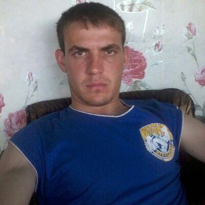 Фото мужчины виктор, Киев, Украина, 26