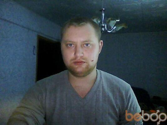 Фото мужчины kest, Караганда, Казахстан, 32