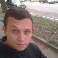 Фото мужчины Сергей, Тамбов, Россия, 22