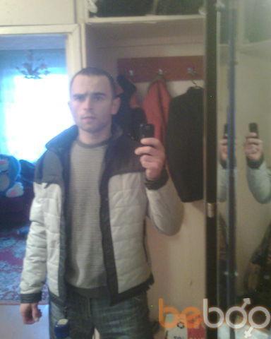 Фото мужчины Nikk, Брест, Беларусь, 32
