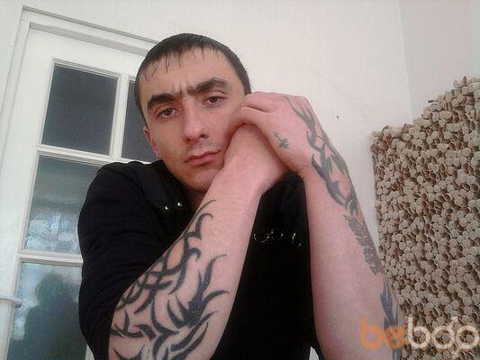 Фото мужчины narekmiak, Ереван, Армения, 28
