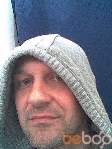 Фото мужчины Крис, Воронеж, Россия, 45