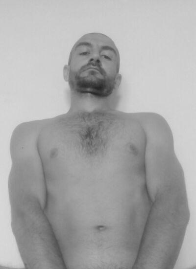 Фото мужчины Artur, Обнинск, Россия, 34