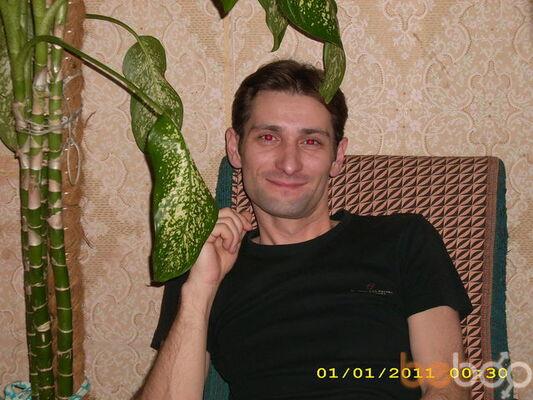 Фото мужчины gyorik, Екатеринбург, Россия, 38