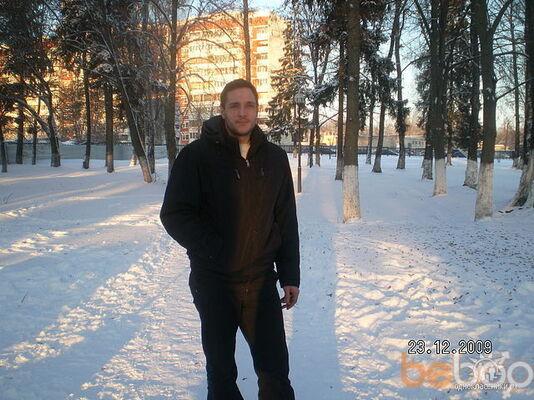 Фото мужчины gorinich, Подольск, Россия, 41