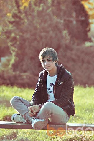 Фото мужчины Sunnycity, Кишинев, Молдова, 25