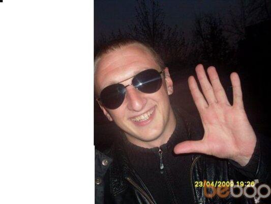 Фото мужчины kas_per, Киев, Украина, 30