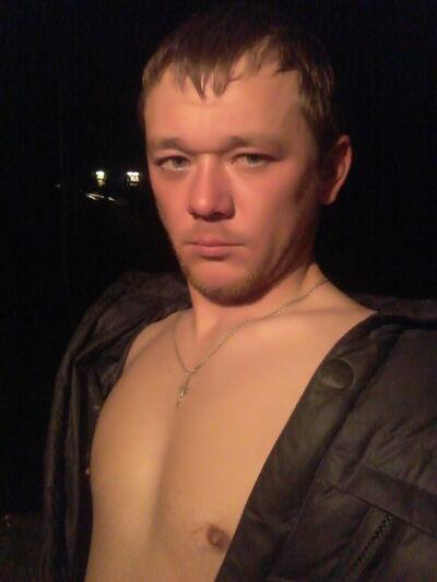 Фото мужчины Ivan, Орел, Россия, 27