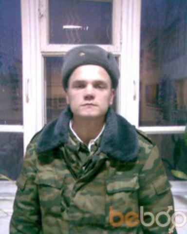 Фото мужчины alex271187, Могилёв, Беларусь, 29