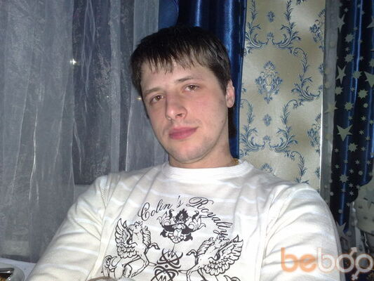Фото мужчины parnisha, Сумы, Украина, 33