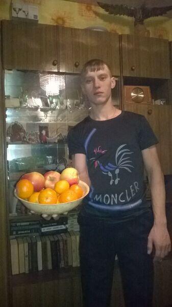 Фото мужчины сергей, Великий Новгород, Россия, 28