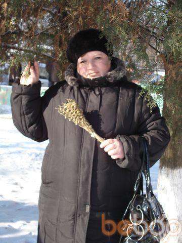 Фото девушки Светик, Днепропетровск, Украина, 43