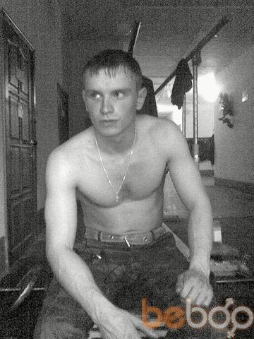 Фото мужчины Мишель, Москва, Россия, 29