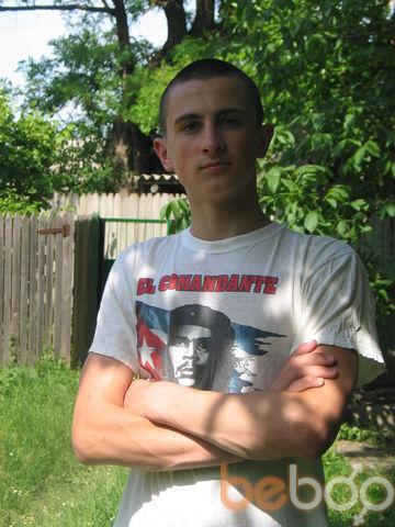 Фото мужчины Nicu, Кишинев, Молдова, 27