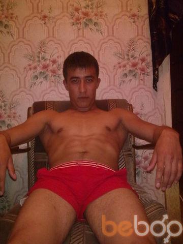 Фото мужчины RODJER, Москва, Россия, 28