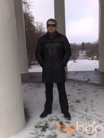Фото мужчины alex_sexi, Белая Церковь, Украина, 39