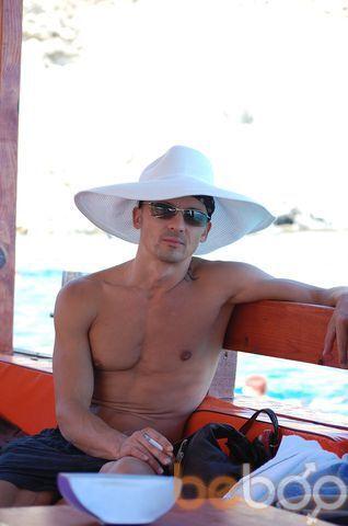 Фото мужчины Romawka, Киев, Украина, 42