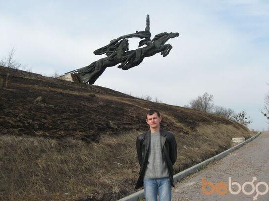 Фото мужчины Viktor, Львов, Украина, 30