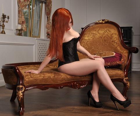 Индивидуалки в новомосковске проститутки в сиреневом