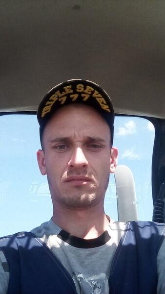 Фото мужчины Саша, Кавалерово, Россия, 27