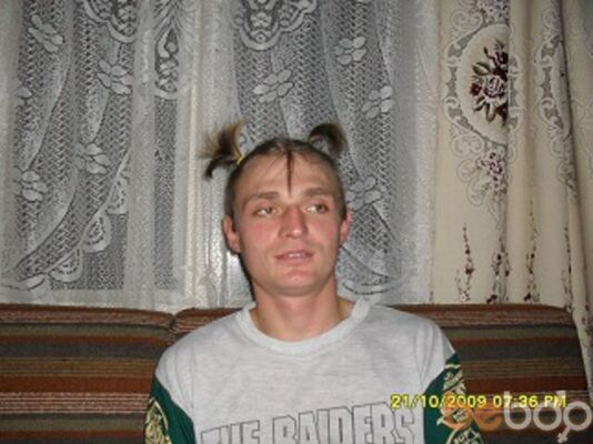 Фото мужчины kalyan, Санкт-Петербург, Россия, 33